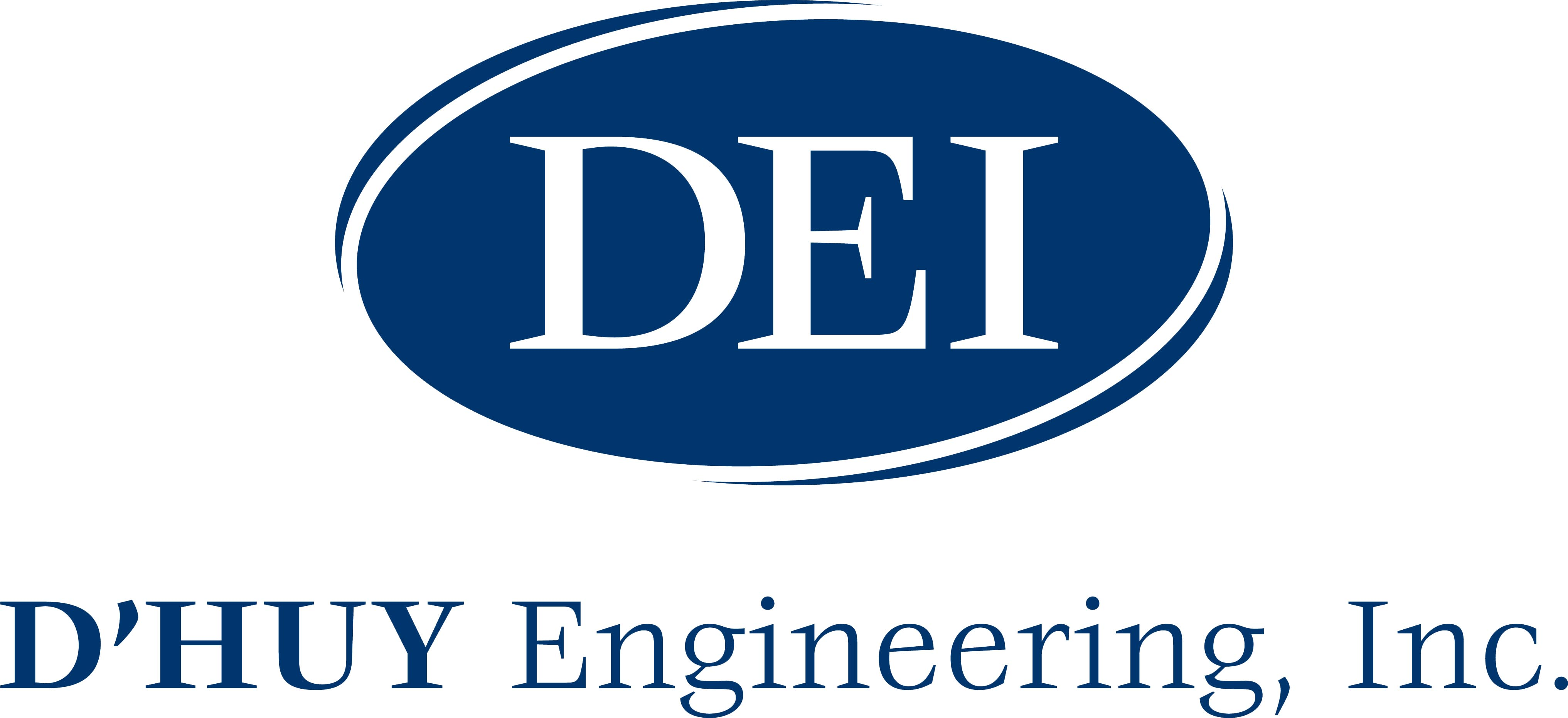 D'Huy Engineering, Inc.